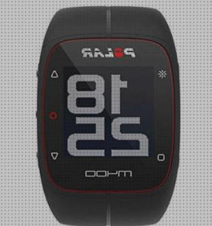 Review de reloj gps polar forum