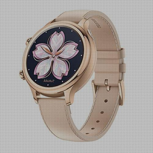Las mejores guess reloj inteligente guess mujer