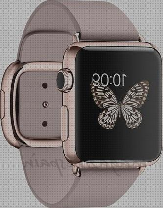 ¿Dónde poder comprar iphone watch reloj iphone watch 4?