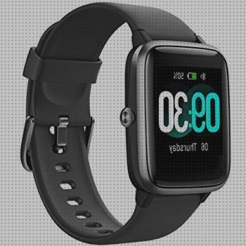Las mejores iphone watch reloj iphone watch 4