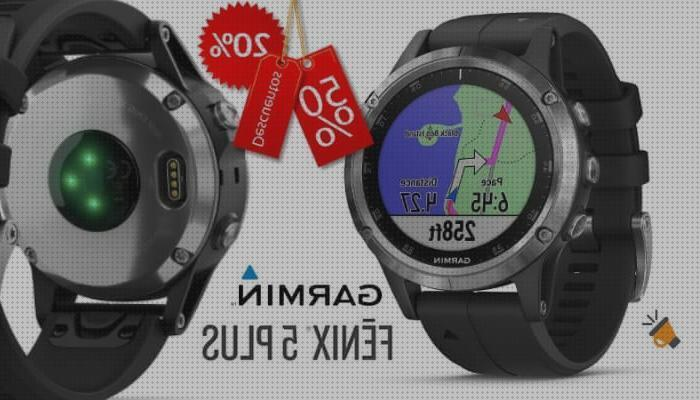 Review de gps multideporte