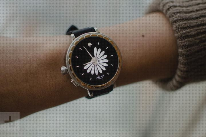 Las mejores mujeres relojes relojes mujer movil